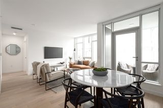 """Photo 4: 205 4988 CAMBIE Street in Vancouver: Cambie Condo for sale in """"Hawthorne"""" (Vancouver West)  : MLS®# R2518384"""