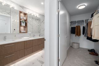 """Photo 10: 205 4988 CAMBIE Street in Vancouver: Cambie Condo for sale in """"Hawthorne"""" (Vancouver West)  : MLS®# R2518384"""