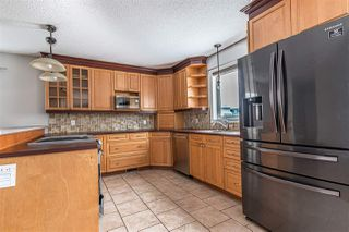 Photo 17: 609 19 Street: Cold Lake House for sale : MLS®# E4223937