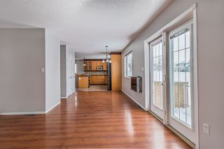 Photo 12: 609 19 Street: Cold Lake House for sale : MLS®# E4223937