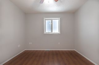 Photo 7: 609 19 Street: Cold Lake House for sale : MLS®# E4223937