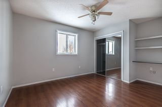 Photo 15: 609 19 Street: Cold Lake House for sale : MLS®# E4223937