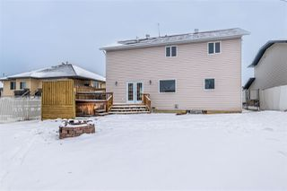 Photo 3: 609 19 Street: Cold Lake House for sale : MLS®# E4223937