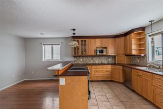 Photo 16: 609 19 Street: Cold Lake House for sale : MLS®# E4223937