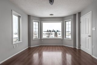 Photo 9: 609 19 Street: Cold Lake House for sale : MLS®# E4223937