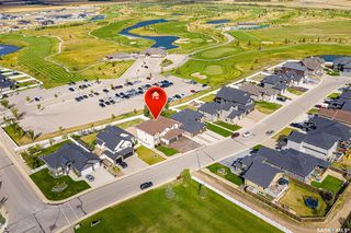 Photo 50: 406 Nicklaus Drive in Warman: Residential for sale : MLS®# SK838364