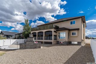 Photo 44: 406 Nicklaus Drive in Warman: Residential for sale : MLS®# SK838364