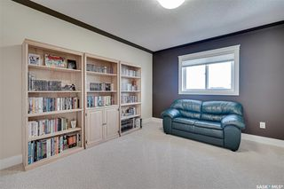 Photo 32: 406 Nicklaus Drive in Warman: Residential for sale : MLS®# SK838364