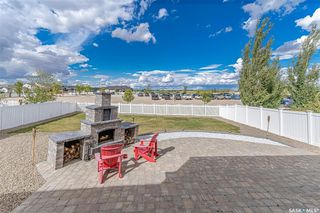 Photo 46: 406 Nicklaus Drive in Warman: Residential for sale : MLS®# SK838364