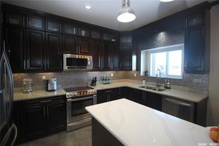 Photo 12: 406 Nicklaus Drive in Warman: Residential for sale : MLS®# SK838364