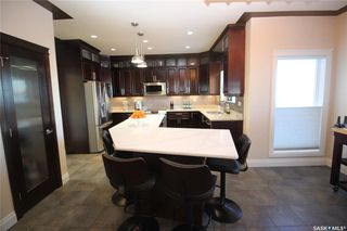 Photo 11: 406 Nicklaus Drive in Warman: Residential for sale : MLS®# SK838364