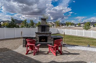 Photo 45: 406 Nicklaus Drive in Warman: Residential for sale : MLS®# SK838364
