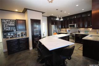 Photo 13: 406 Nicklaus Drive in Warman: Residential for sale : MLS®# SK838364