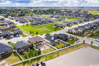Photo 49: 406 Nicklaus Drive in Warman: Residential for sale : MLS®# SK838364