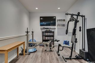 Photo 39: 406 Nicklaus Drive in Warman: Residential for sale : MLS®# SK838364