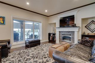 Photo 15: 406 Nicklaus Drive in Warman: Residential for sale : MLS®# SK838364