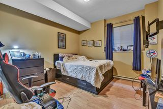 Photo 25: 1829 MARY HILL Road in Port Coquitlam: Mary Hill House for sale : MLS®# R2527125