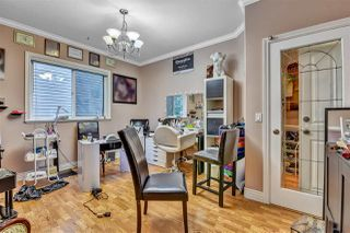Photo 16: 1829 MARY HILL Road in Port Coquitlam: Mary Hill House for sale : MLS®# R2527125