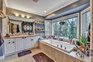 Photo 13: 1829 MARY HILL Road in Port Coquitlam: Mary Hill House for sale : MLS®# R2527125