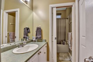 Photo 23: 1829 MARY HILL Road in Port Coquitlam: Mary Hill House for sale : MLS®# R2527125