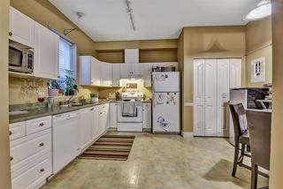 Photo 18: 1829 MARY HILL Road in Port Coquitlam: Mary Hill House for sale : MLS®# R2527125