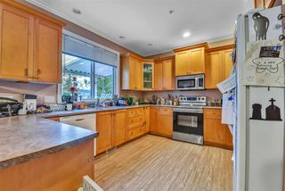 Photo 3: 1829 MARY HILL Road in Port Coquitlam: Mary Hill House for sale : MLS®# R2527125