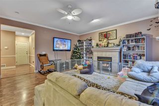 Photo 6: 1829 MARY HILL Road in Port Coquitlam: Mary Hill House for sale : MLS®# R2527125