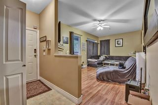 Photo 20: 1829 MARY HILL Road in Port Coquitlam: Mary Hill House for sale : MLS®# R2527125