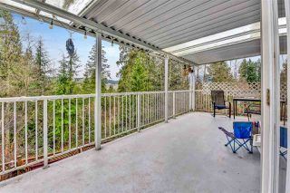 Photo 7: 1829 MARY HILL Road in Port Coquitlam: Mary Hill House for sale : MLS®# R2527125