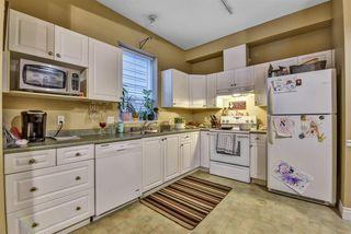 Photo 19: 1829 MARY HILL Road in Port Coquitlam: Mary Hill House for sale : MLS®# R2527125