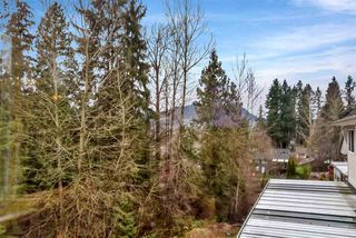 Photo 8: 1829 MARY HILL Road in Port Coquitlam: Mary Hill House for sale : MLS®# R2527125
