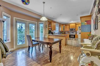 Photo 5: 1829 MARY HILL Road in Port Coquitlam: Mary Hill House for sale : MLS®# R2527125