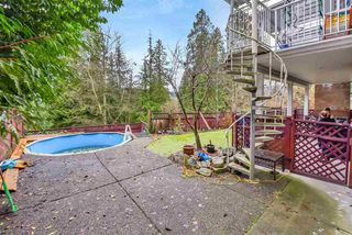 Photo 28: 1829 MARY HILL Road in Port Coquitlam: Mary Hill House for sale : MLS®# R2527125