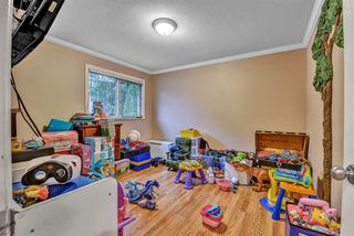 Photo 10: 1829 MARY HILL Road in Port Coquitlam: Mary Hill House for sale : MLS®# R2527125