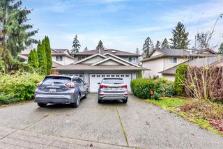 Photo 1: 1829 MARY HILL Road in Port Coquitlam: Mary Hill House for sale : MLS®# R2527125