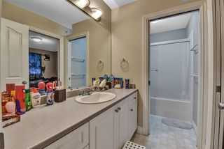 Photo 15: 1829 MARY HILL Road in Port Coquitlam: Mary Hill House for sale : MLS®# R2527125