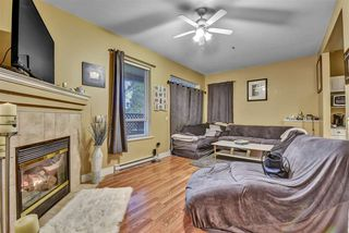 Photo 21: 1829 MARY HILL Road in Port Coquitlam: Mary Hill House for sale : MLS®# R2527125