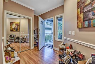 Photo 2: 1829 MARY HILL Road in Port Coquitlam: Mary Hill House for sale : MLS®# R2527125