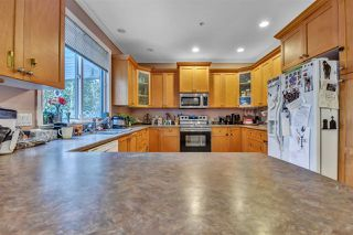Photo 4: 1829 MARY HILL Road in Port Coquitlam: Mary Hill House for sale : MLS®# R2527125