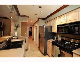 Photo 3: # 103 2110 YORK AV in Vancouver: Condo for sale : MLS®# V790281