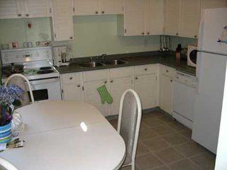 Photo 4: 19 LAMIRANDE Place in Winnipeg: Fort Garry / Whyte Ridge / St Norbert Single Family Detached for sale (South Winnipeg)  : MLS®# 2507077