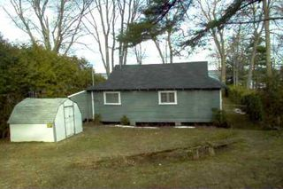 Photo 3: 2763 Lakeside Drive in Severn: House (Bungalow) for sale (X17: ANTEN MILLS)  : MLS®# X1164075