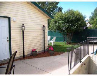 Photo 9:  in CALGARY: McKenzie Lake Residential Detached Single Family for sale (Calgary)  : MLS®# C3275377