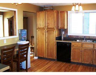 Photo 2:  in CALGARY: McKenzie Lake Residential Detached Single Family for sale (Calgary)  : MLS®# C3275377