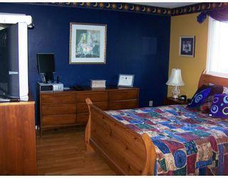 Photo 7:  in CALGARY: McKenzie Lake Residential Detached Single Family for sale (Calgary)  : MLS®# C3275377