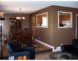 Photo 3:  in CALGARY: McKenzie Lake Residential Detached Single Family for sale (Calgary)  : MLS®# C3275377