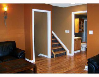 Photo 5:  in CALGARY: McKenzie Lake Residential Detached Single Family for sale (Calgary)  : MLS®# C3275377