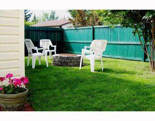 Photo 8:  in CALGARY: McKenzie Lake Residential Detached Single Family for sale (Calgary)  : MLS®# C3275377