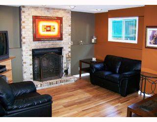 Photo 6:  in CALGARY: McKenzie Lake Residential Detached Single Family for sale (Calgary)  : MLS®# C3275377