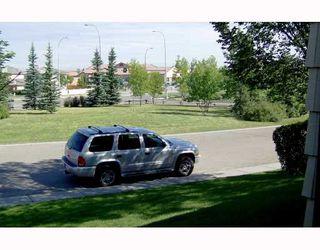Photo 10:  in CALGARY: McKenzie Lake Residential Detached Single Family for sale (Calgary)  : MLS®# C3275377